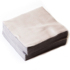 Individually packaged gray glasses cloth microfiber mobile phone screen wipe cloth eye cloth cleaning cloth high-end professional