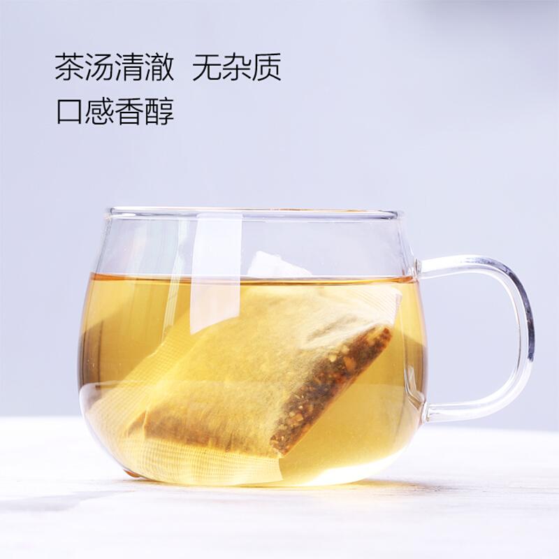 正品 甘草浮小麦炒枣仁大红枣 同仁堂原料品质 睡眠茶 甘麦大枣汤