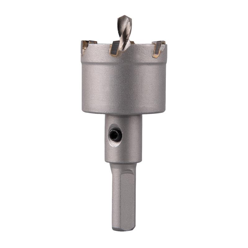 铁皮钻孔钻头 金属开孔器,扩孔器