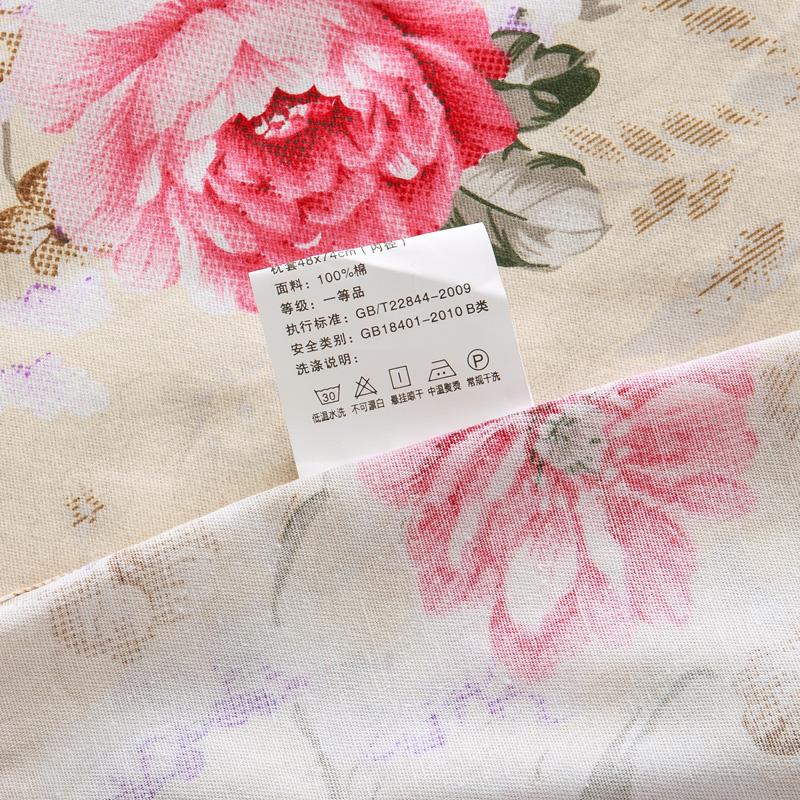 床 2.0 米 1.5m1.8 全棉 100 秋冬純棉加厚磨毛床單單件保暖單雙人床單