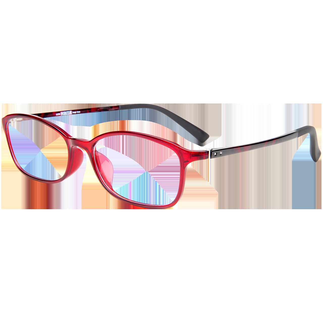 近视眼镜女潮有度数超轻网红款大脸可配防蓝光小眼睛配平光镜框男
