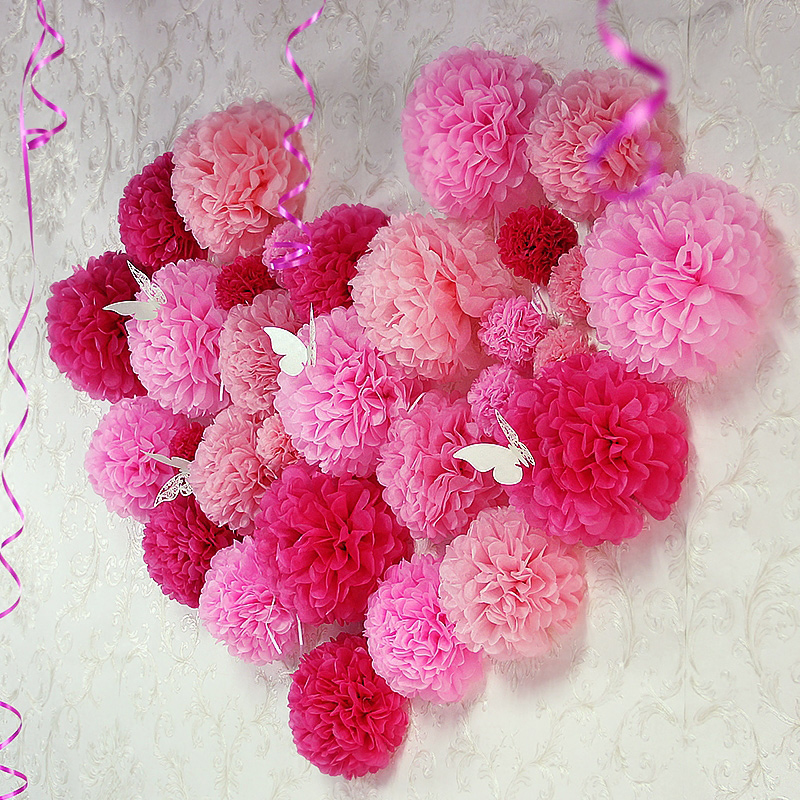 Buy 15cm paper flower ball wedding supplies paper garlands wedding buy 15cm paper flower ball wedding supplies paper garlands wedding birthday party wedding marriage room cloth home window decoration in cheap price on junglespirit Choice Image