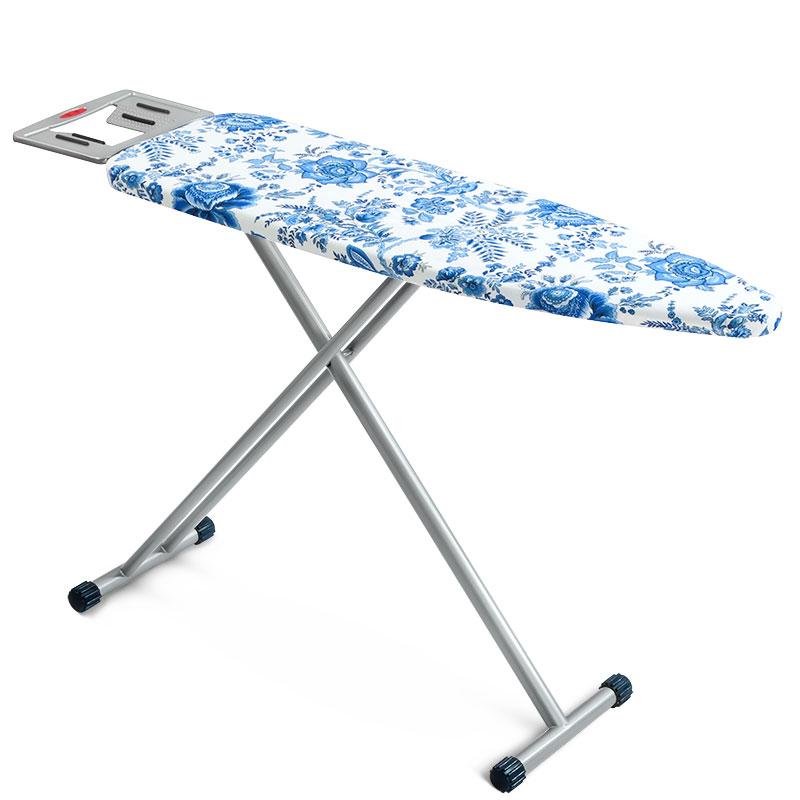 持家烫衣板 熨衣板 电熨斗板熨烫板烫衣架熨衣服板架家用折叠稳固