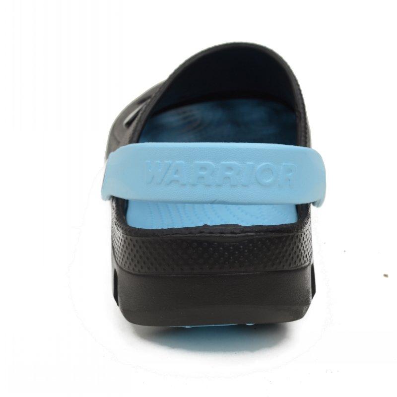 回力洞洞鞋男夏季情侣沙滩鞋男女凉拖韩版凉拖鞋防滑凉鞋包头拖鞋