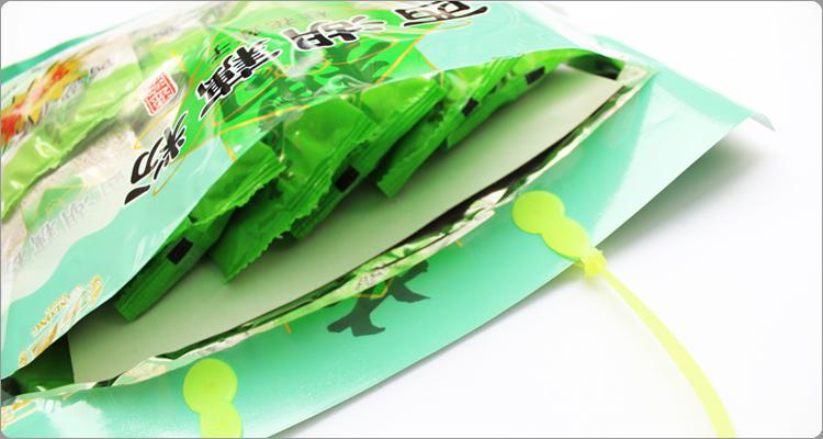 万事隆藕粉杭州西湖特产桂花莲子藕粉早餐小袋装莲藕粉耦粉即食