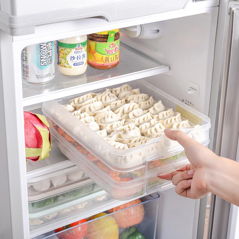 抖音居家居用品厨房用品用具小百货家用大全生活实用日用品小商品
