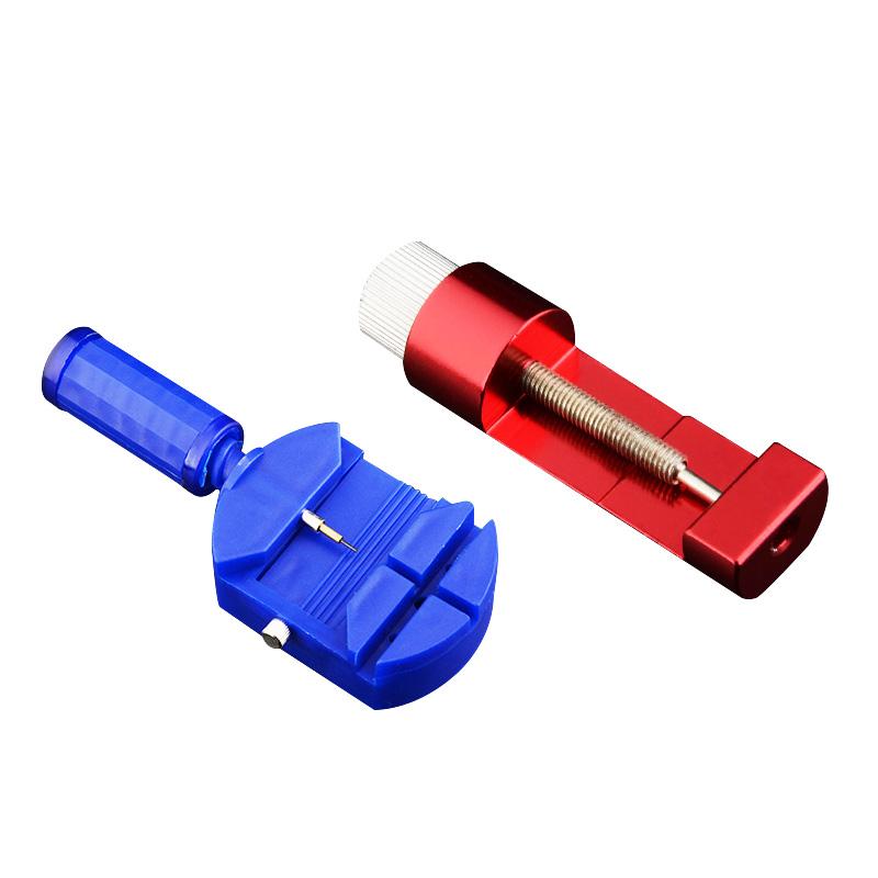 修表工具钟表拆卸工具截表带手表拆带器手表维修卸取拆换表工具