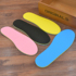 Children's insoles special mesh breathable, sweat-absorbent and deodorant for boys and girls