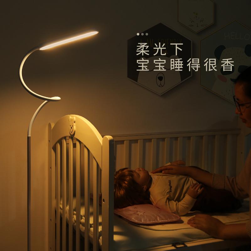 坐月子用品产后孕妇大全新生婴儿宝宝做神器解闷全套待产包喂奶灯