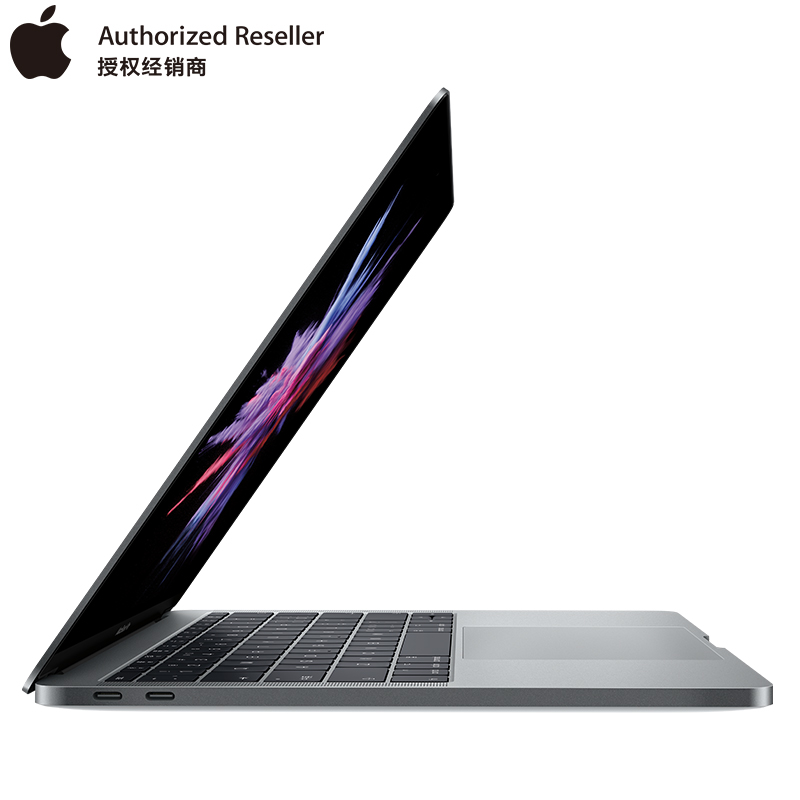 商务笔记本电脑 轻薄 256GB Pro MacBook 英寸 13 苹果 Apple 国行