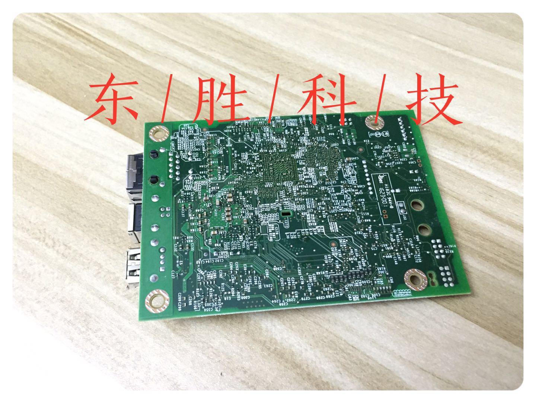 惠普M477fnW主板 M477fdw主板USB板/网络板377打印板CF378-60001