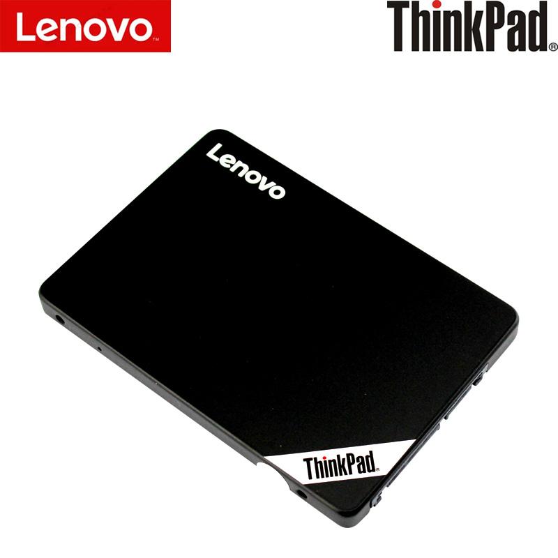 ThinkPad联想ST600 120G 2.5 SATA3 SSD固态硬盘笔记本台式机240G