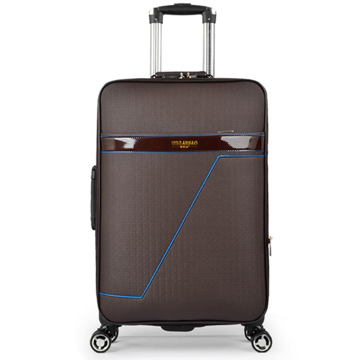 寸学生旅行箱 28 寸 26 寸 24 密码箱子行李箱男士万向轮拉杆箱女士皮箱