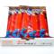 日本进口零食 丸玉水产即食北海道长脚蟹肉棒蟹肉卷手撕蟹柳蟹棒
