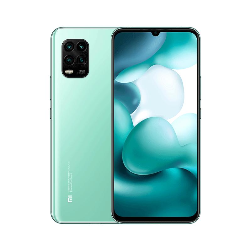 9s 小米 9 小米 10X 网红米 9 K30pro 红米 10SE 小米手机 8 5G 青春版手机 10 小米 Xiaomi 送充电宝 咨询可省 期免息 6