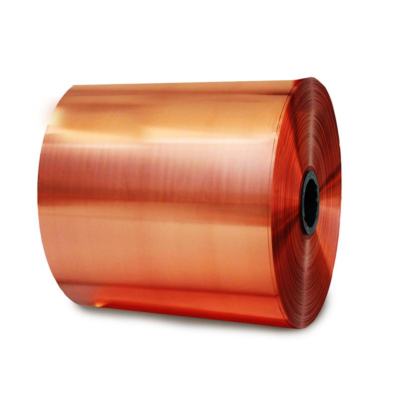 纯紫铜 铜片 铜皮 铜箔 紫铜带 0.05 0.1 0.2 0.3 0.4 0.5 0.6mm