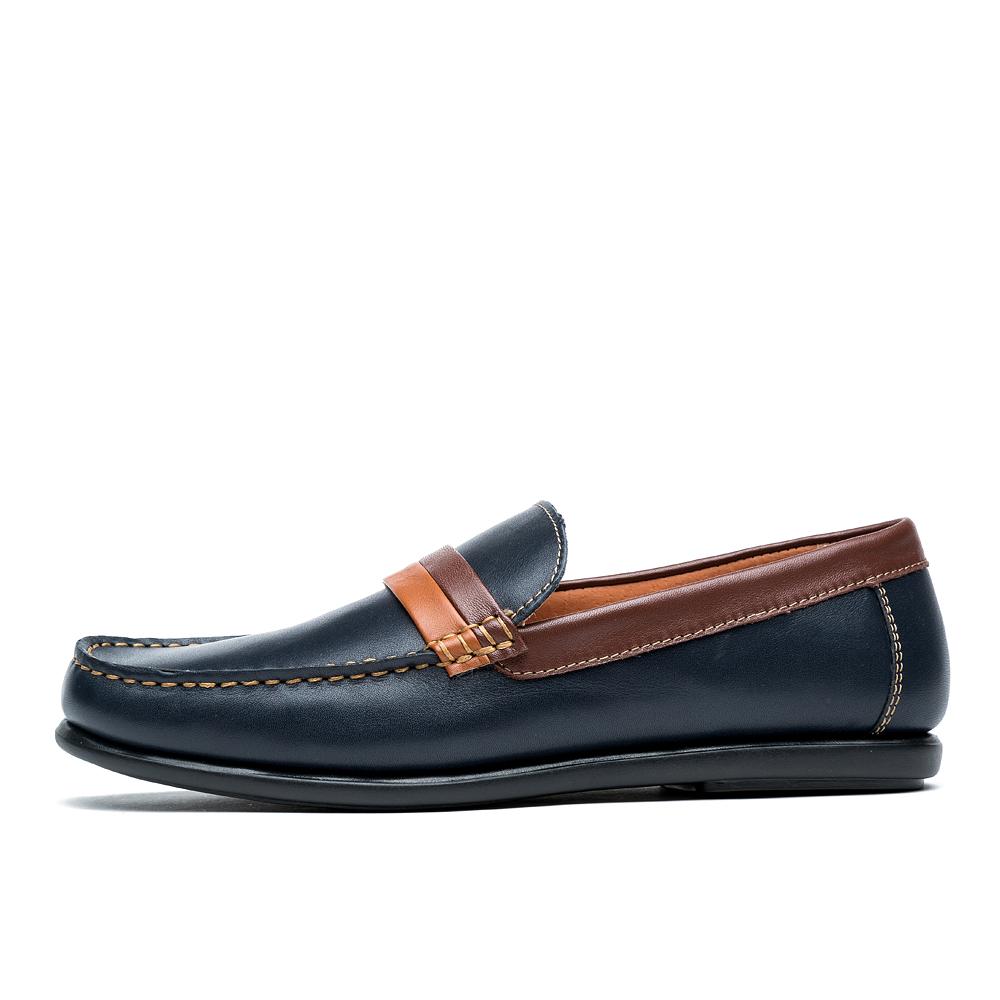清仓 双 元 169 双 元 99 策乐舒适柔软男鞋断色断码皮鞋 Cele
