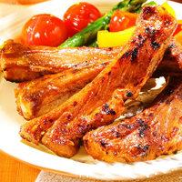 日本进口烧肉汁 荏原黄金烧肉酱 微辣 烧烤腌料烤肉酱汁调料蘸料 (¥38)