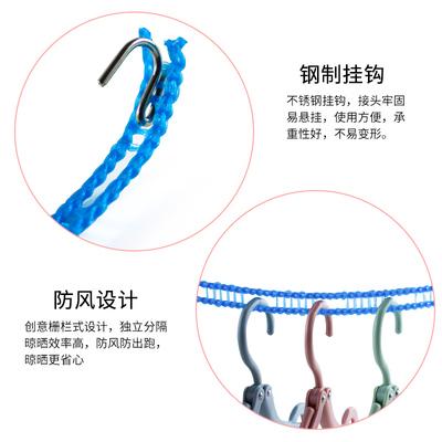 防风绳优缺点有什么