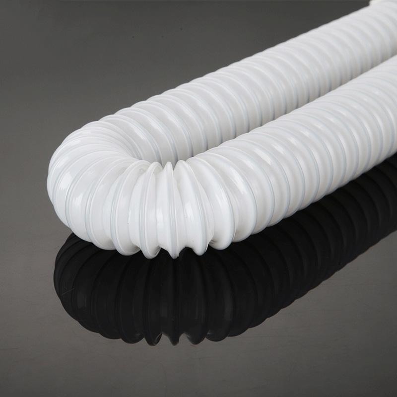 加长洗脸盆面盆下水管万能伸缩塑料软管洗手台盆延长加长排水管