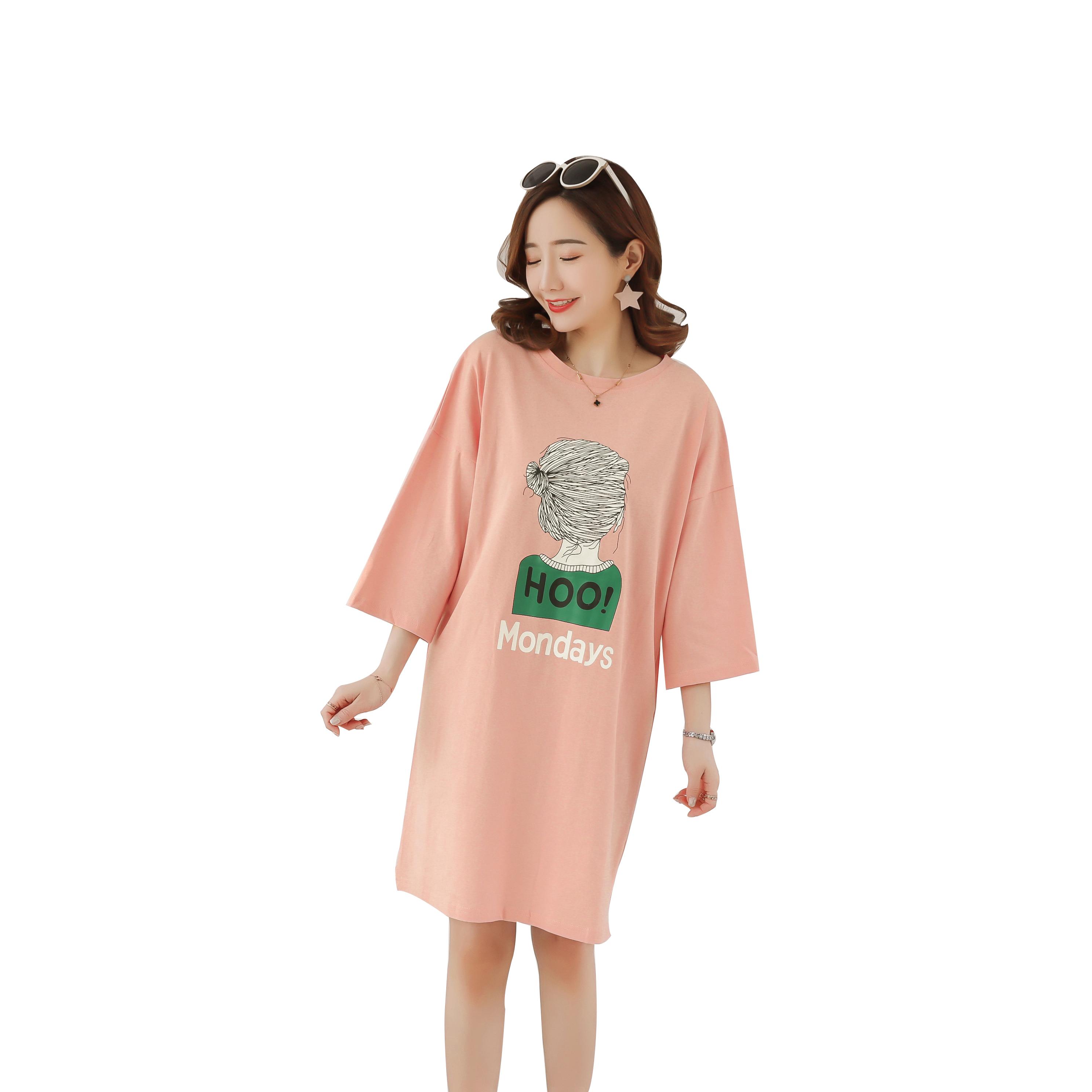 怀孕期裙 8 连衣裙 7 薄款外穿 6 夏装 5 明显同款孕妇衣服 4 夏天 3 专柜品牌