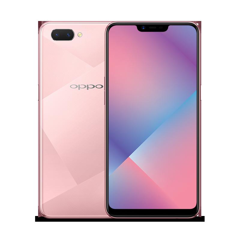 oppor11plus 限量版超薄全面屏手机 oppoa5 手机 oppor11oppoa3 手机 oppoa5 手机全新机正品 oppoa5 全网通 A5 OPPO
