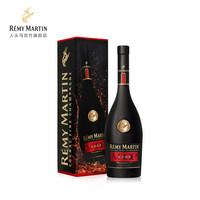 【品牌旗舰】人头马VSOP优质香槟区干邑白兰地700ml进口洋酒 (¥399(券后))