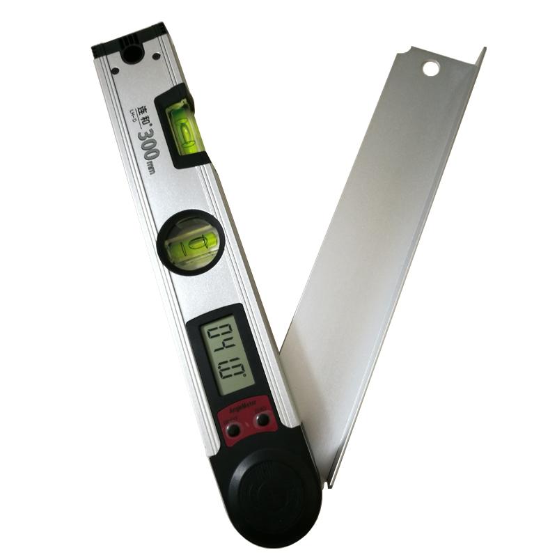 内外直角检测尺阴阳角尺直角尺角度检测尺验房工具角度尺角度测量