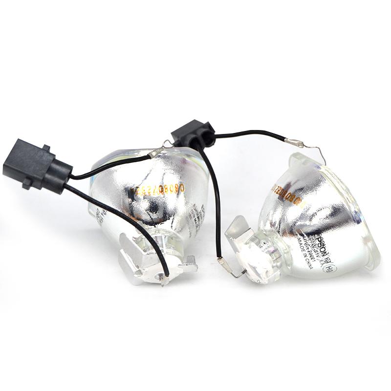 集大成适用于爱普生投影机灯泡 CB-S03 S04 CB-X03 CB-X18 CB-X21 CB-W03 CH-TW5200 CB-945 CB-965 ELPLP78