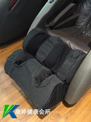通用皮套翻新耐磨 通用防尘罩更换布垫按摩椅防脏吸汗遮丑 保护
