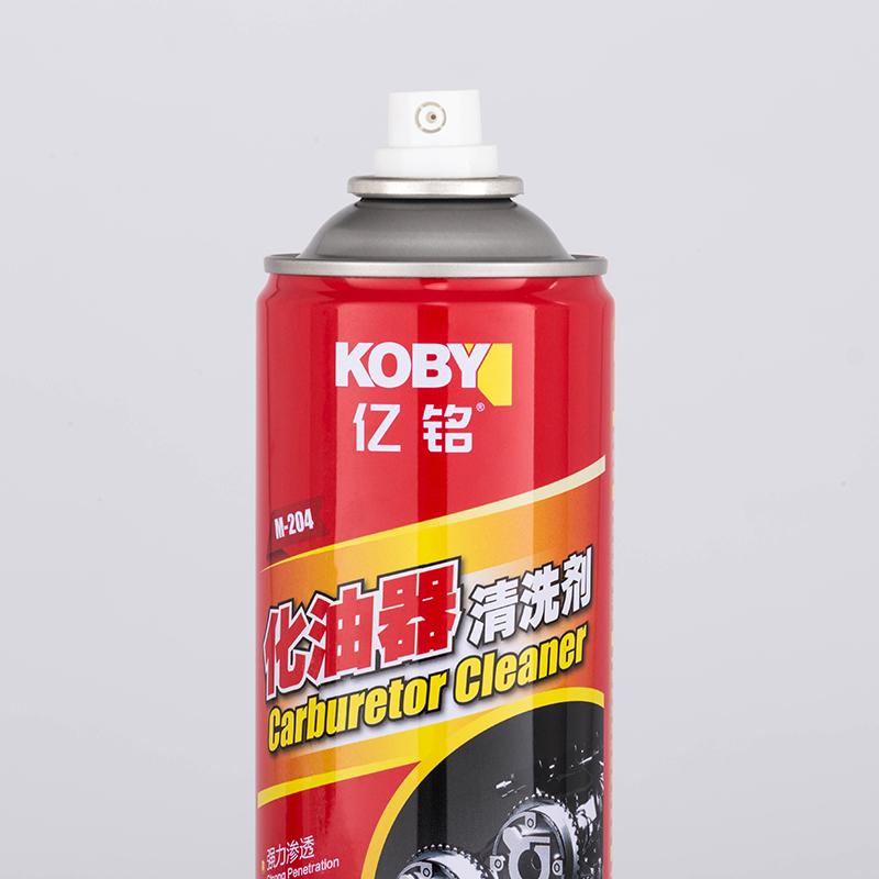 【天天特价】阻风门清洗清洁剂电子节气门去油泥胶质积碳化清剂