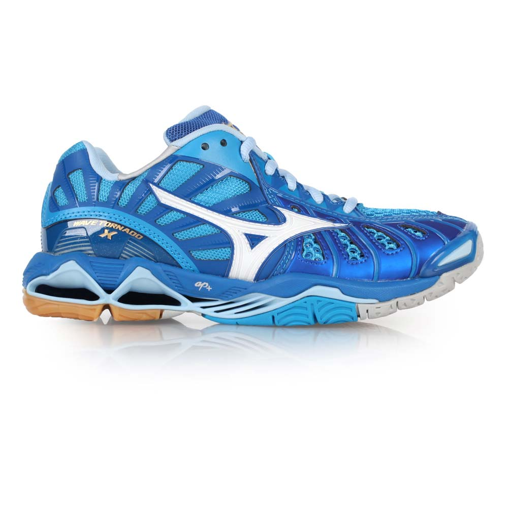 can you wash mizuno volleyball shoes lazada