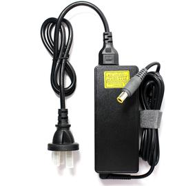 联想笔记本充电器E420E430 E545 E425B480 B490 T420 T430 V480 V580 SL410电脑适配器20V4.5A大口电源充电线