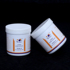 Copper brazing, solvent solder powder, brass flux, copper pipe welding, copper electrode material, refrigerator, air conditioning repair, borax