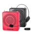 Takstar/ Victory E188 Bee Amplifier Teacher Dedicated Teaching Wireless Outdoor Lecture Guide