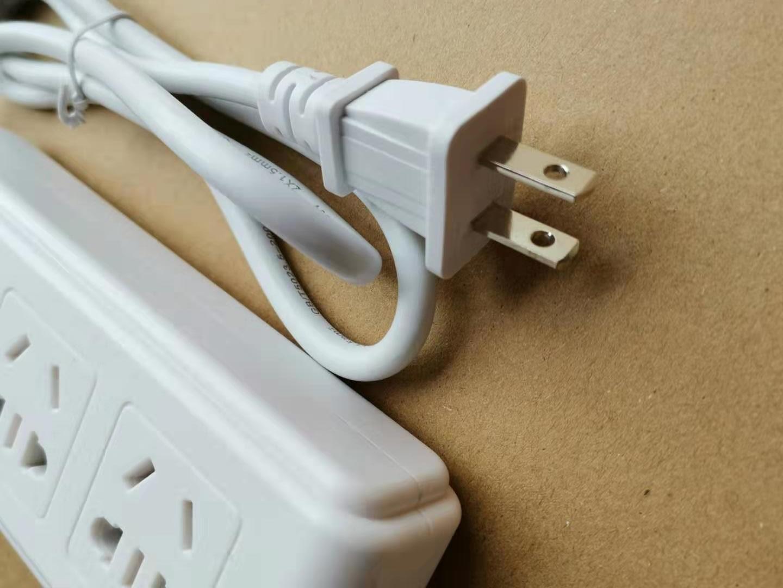 智能家用灯水泵遥控器电机单路穿墙远程控制插座 220v 无线遥控开关
