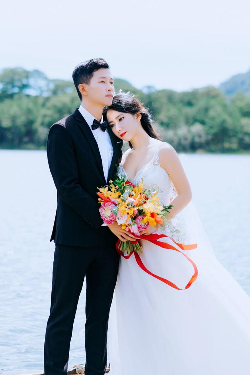 新郎伴郎结婚婚礼粉红色领结男士 职业演出西装礼服黑蝴蝶结男式