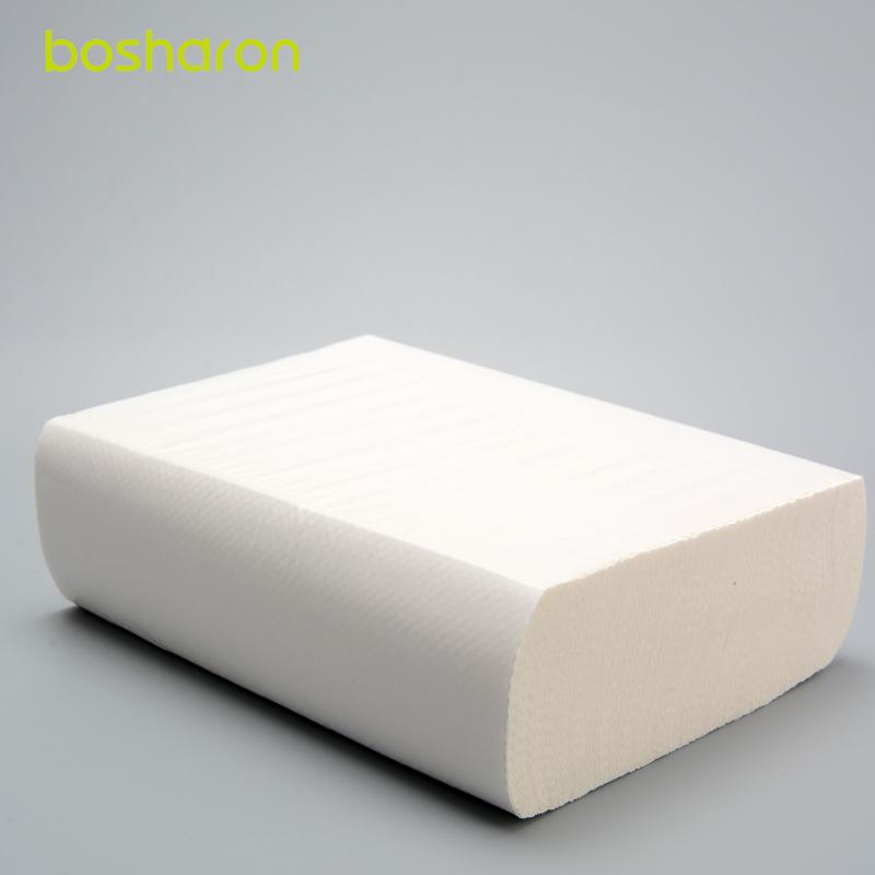 抽取式家用厨房洗手间擦手纸巾商用卫生间厕所抹手纸酒店宾馆专用