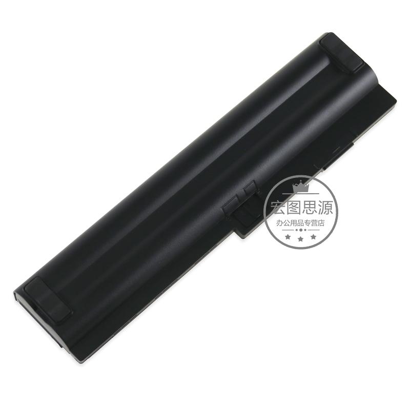 全新原装联想  X200s X201 X200 X201i 笔记本电池 6芯 高容量