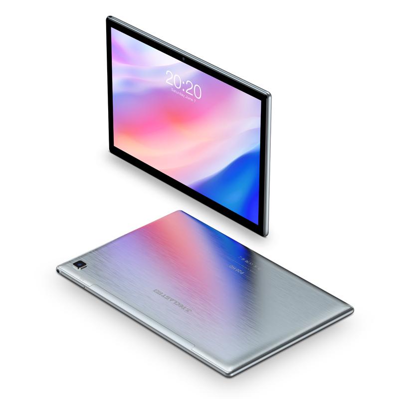 高清屏超薄通话游戏学生 IPS 智能 AI 64G 4G 平板电脑 10 安卓 4G 英寸八核全网通 10.1 P20HD P20 台电 热卖新品