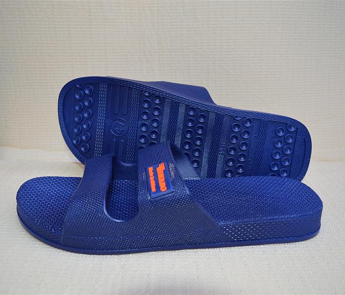 加肥48男款拖鞋夏天防滑软底夏季大码拖鞋室内加厚45 46 47凉拖鞋
