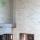 铝合金瓷砖收边条挂件收口金属压条木地板背景墙接缝墙面压边 mini 3