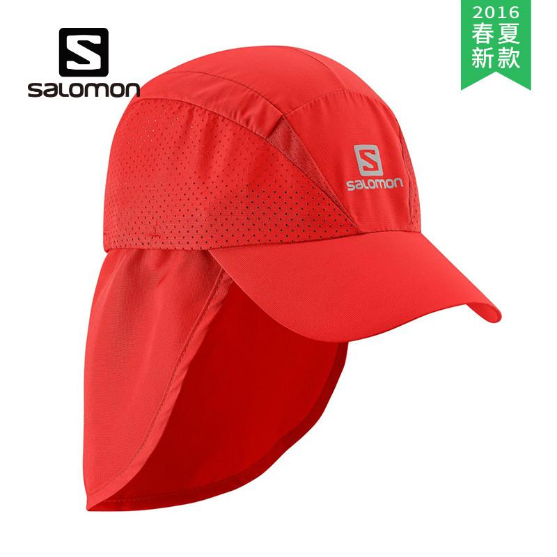 Buy [2016] spring and summer salomonsalomon cross country