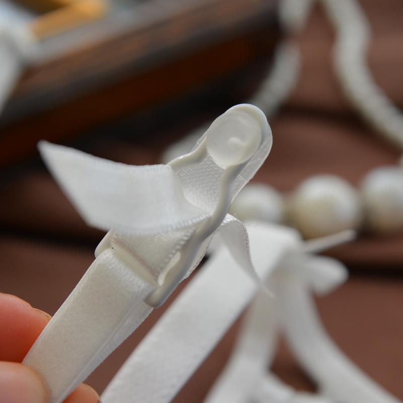 少女美屋性感蕾丝新娘黑色情趣诱惑女士吊袜带套装含丝袜大码