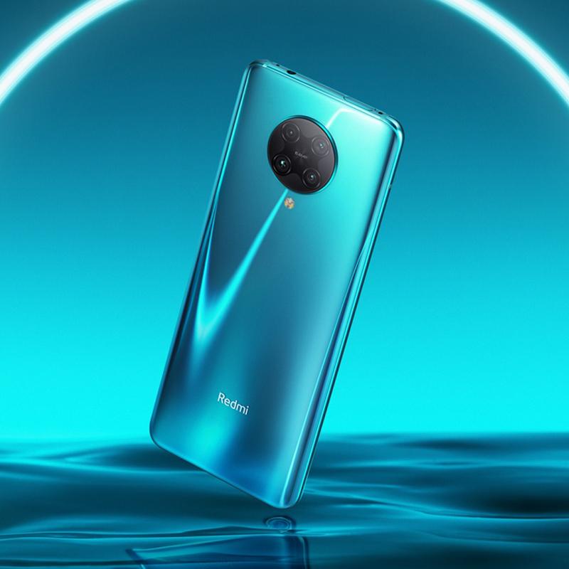 xiaomi 手机小米官方旗舰店正品 5g 旗舰新品发布会智能游戏 Redmi 点 14 日 24 月 3 pro k30 红米 新品抢先加购