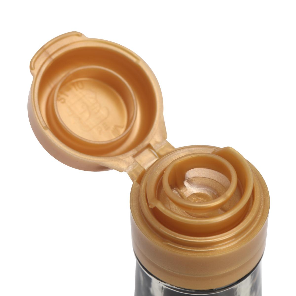 良品RH进口香醇调味汁酱油 儿童宝宝酱油 调味品日本酱油