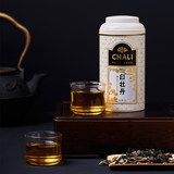 New product ChaLi tea selection white peony white tea tea loose tea 35g canned Fuding old white tea