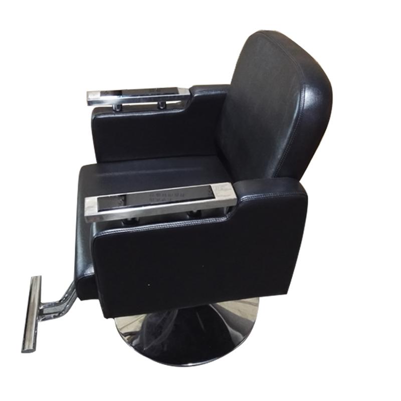 厂家直销理发椅美发店理发店发廊椅子美发椅子可放倒新款特价包邮