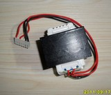 Hawes shutter doors Garage Door Opener Parts transformer copper Transformers 24V transformer Opener