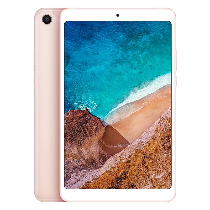 高清小米平板电脑 4G 大屏安卓超薄智能电脑 4 小米平板 小米 Xiaomi